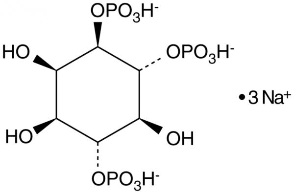 D-myo-Inositol-1,4,6-triphosphate (sodium salt)