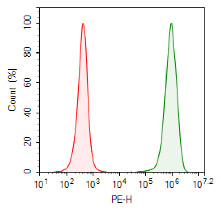 PD-L2 / TCR activator - CHO Recombinant Cell Line