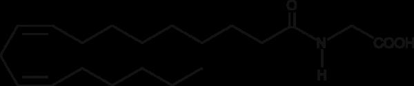 Linoleoyl Glycine
