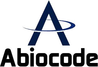 Abiocode