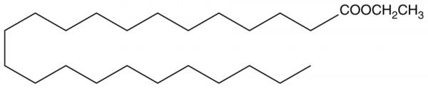 Ethyl Tricosanoate