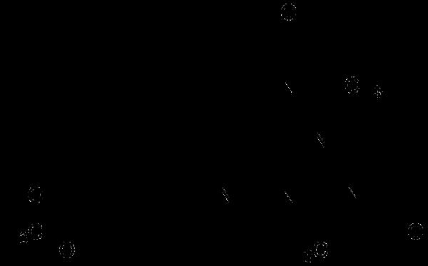 AZD-8055