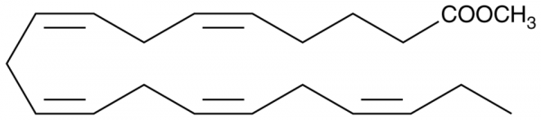 Eicosapentaenoic Acid methyl ester