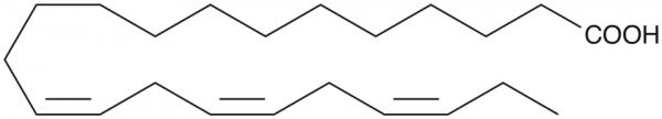 Docosatrienoic Acid