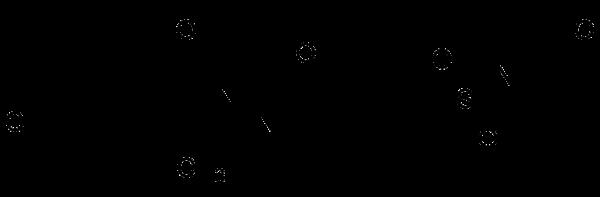 SP2509