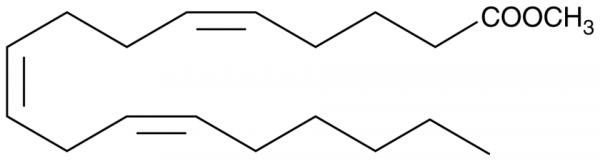 Pinolenic Acid methyl ester