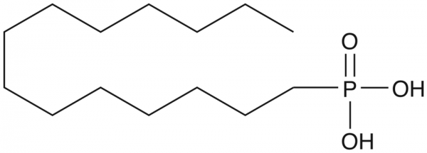 Tetradecyl Phosphonate