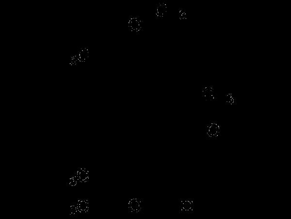 Albocycline