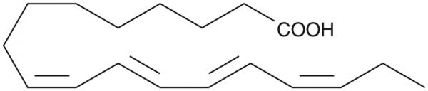 cis-Parinaric Acid