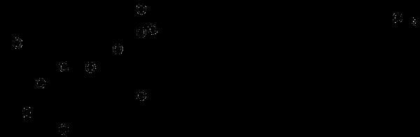 n-Dodecyl-alpha-D-maltoside (ultrapure)