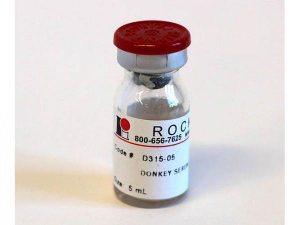 Donkey Serum (Lyophilized)
