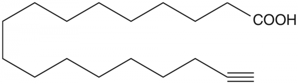 17-Octadecynoic Acid