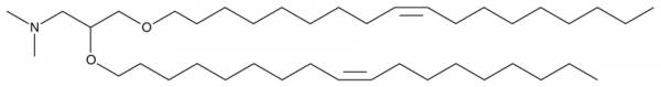 1,2-Dioleyloxy-3-dimethylamino-propane