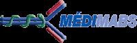 MediMabs