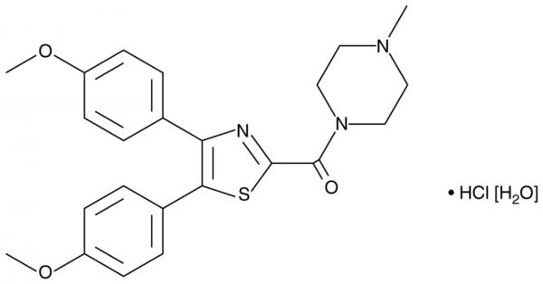 FR122047 (hydrate)