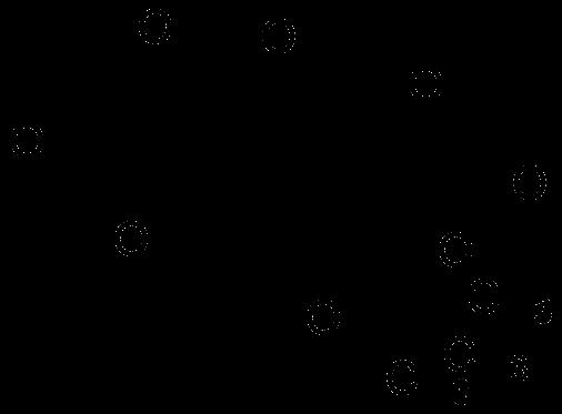 Bilobalide