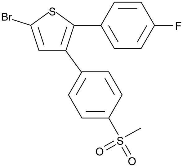 DuP-697