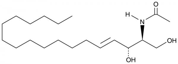 C-2 Ceramide