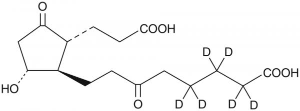 tetranor-PGEM-d6