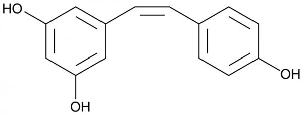 cis-Resveratrol