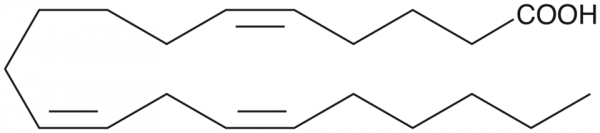 5(Z),11(Z),14(Z)-Eicosatrienoic Acid