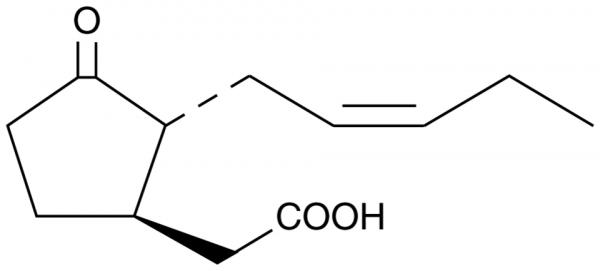 (±)-Jasmonic Acid