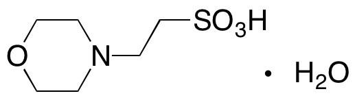 MES Free Acid (2-(N-Morpholino) ethanesulfonic acid)