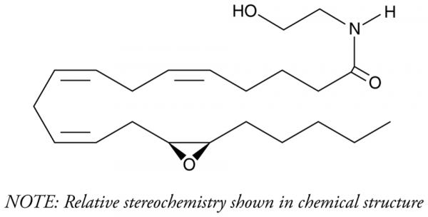 14(15)-EET Ethanolamide