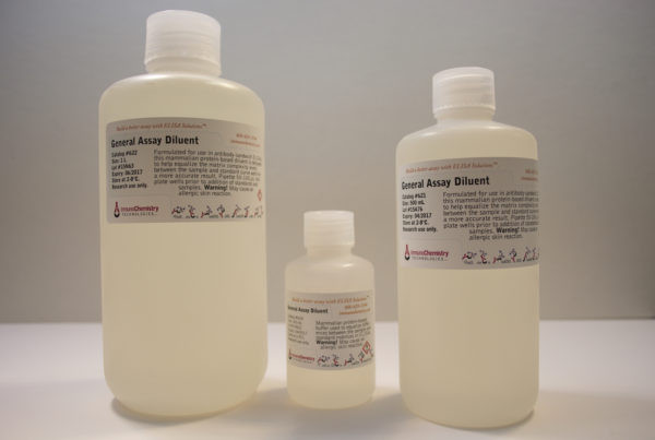 General Assay Diluent (AD1)