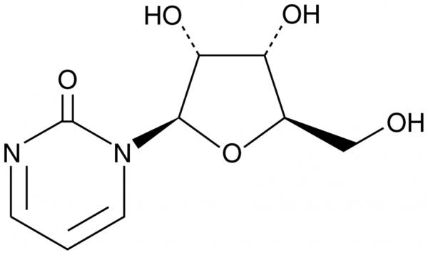 Zebularine