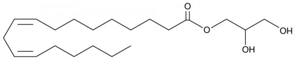 1-Linoleoyl Glycerol