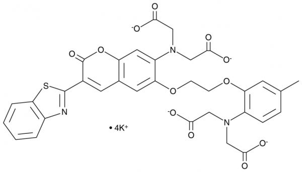 BTC (potassium salt)