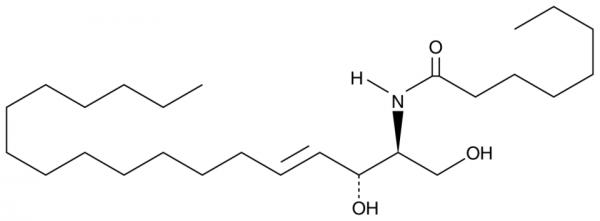 C-8 Ceramide