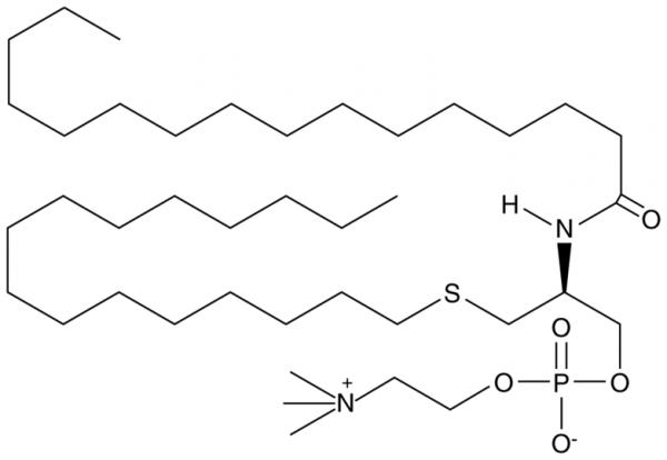 Thioetheramide-PC