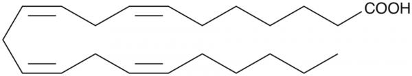 7Z,10Z,13Z,16Z-Docosatetraenoic Acid