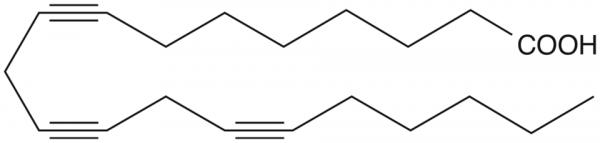 8,11,14-Eicosatriynoic Acid