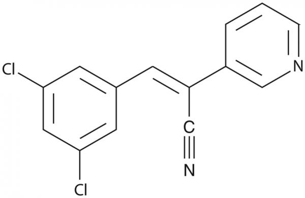 RG-14620