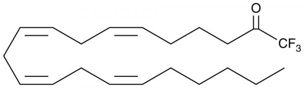 Arachidonyl Trifluoromethyl Ketone
