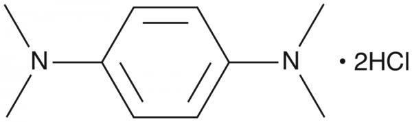 TMPD (hydrochloride)