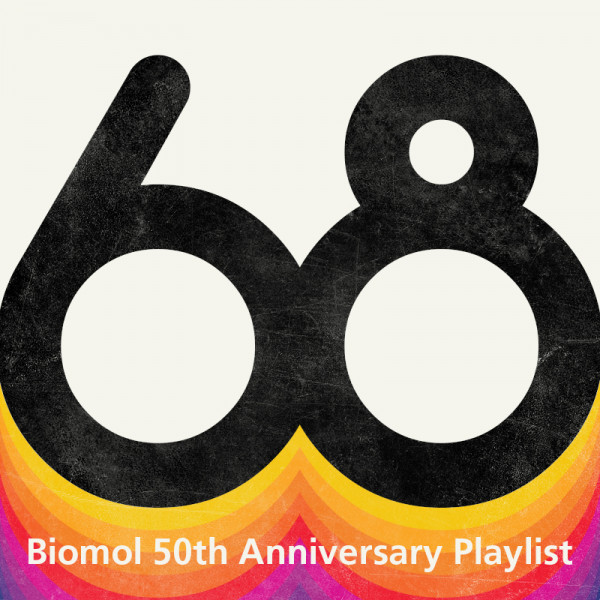 Biomol-Spotify-1968-Playlist