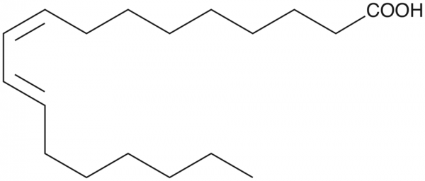 9(Z),11(E)-Conjugated Linoleic Acid