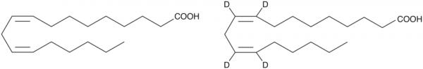 Linoleic Acid Quant-PAK