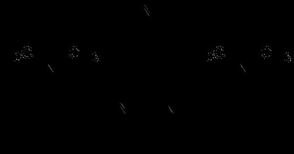 GANT61
