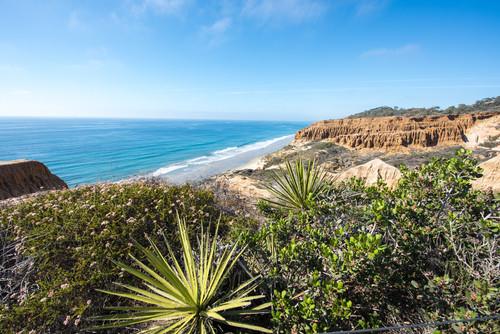 San-Diego-Coast