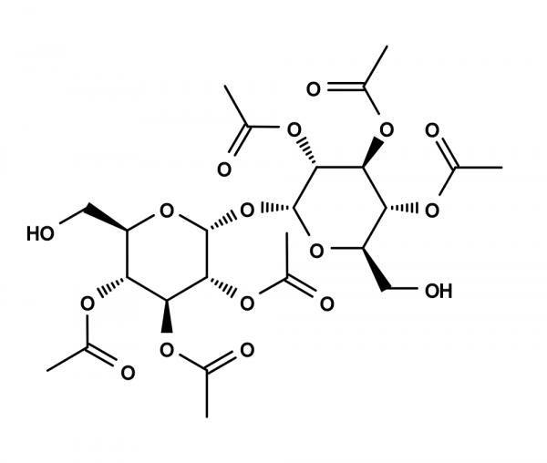 CytoWatch(TM) trehalose hexaacetate *Cell-permeable*