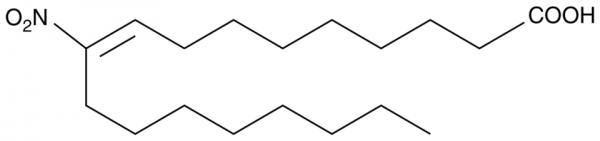 10-Nitrooleate