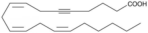 5,6-dehydro Arachidonic Acid