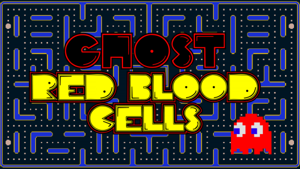 Ghost-Red-Blood-Cells