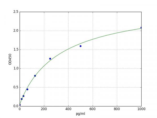 Porcine ANP / Atrial natriuretic peptide-converting enzyme ELISA Kit