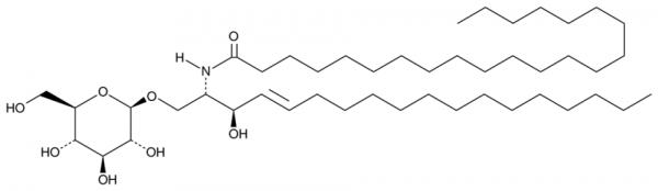 C-22 Glucosylceramide